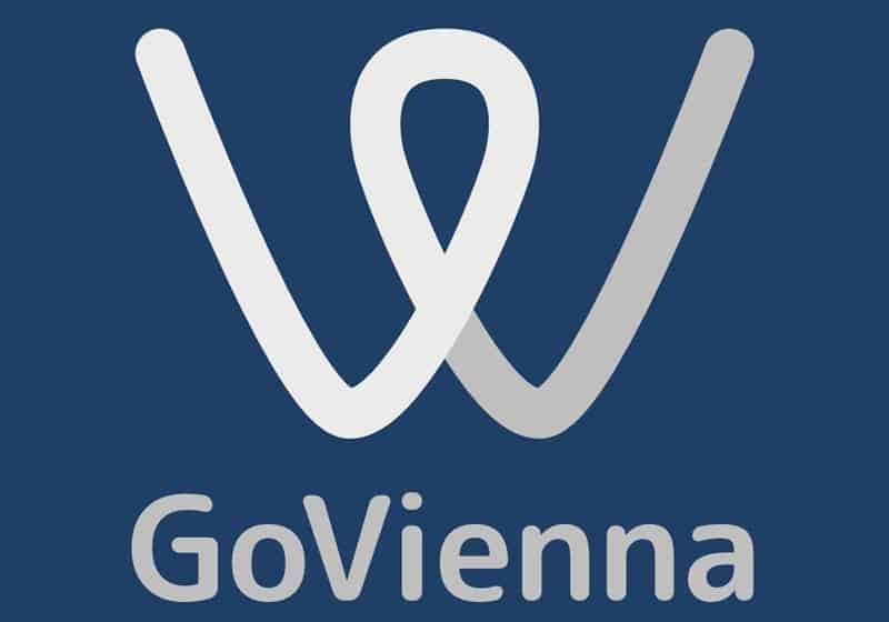 GoVienna Shops, Experiences, Tours & Stories